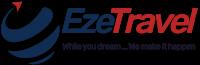 Logo-EZetravel-01-1024x1024-1 (1)